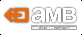 Ambsl – Control Integral de imagen