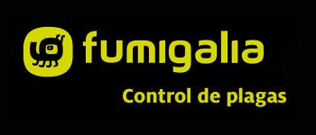 Fumigalia – Control de Plagas