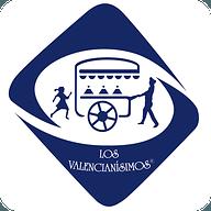 Heladería Artesana Los Valencianisimos