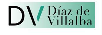 Diaz de Villalba
