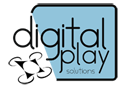 Digital Play Solutions